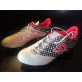 Zapatillas Futbol 35