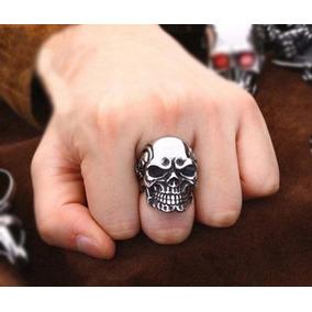 Jóias, Semi Jóias, Anéis Punk Gothic, Promoção Especial