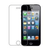 Lamina Protector Vidrio Templado Glass Iphone 4 5 6 6 Plus