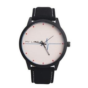 ac962139964 Vogue Kass Feminino - Relógios De Pulso no Mercado Livre Brasil