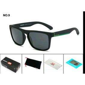Oculos Polarizado Matuto - Mais Categorias no Mercado Livre Brasil 1f55940d9c