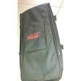 Bag 60x11x28 + Pedalboard
