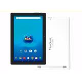 Tablet Hdmi 10 Pulgadas Gps Android 7 Netflix Youtube Wifi