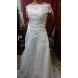 Promoção Vestido De Noiva Para Vender Hoje!!!