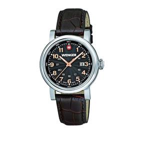 8a303408f24 Relogio Tng Classic Urban Black - Relógios De Pulso no Mercado Livre ...