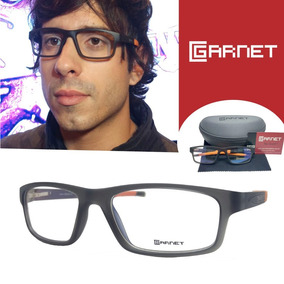 703c2a3d34722 Lente Police Sunglasses S8748 Cube 1 0z90 Metal - Óculos no Mercado ...