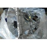 Transmision Nueva Mazda 3