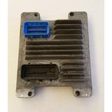 Computadora Chevy 12593508 Serv 12576162 Cavalier 2003-05