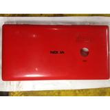 Tapa Nokia Modelo 505