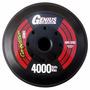 Woofer Genius S.competition G8c-12d2 12´´ 4000w