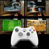Control De Cable Usb Para Microsft Xbox 360
