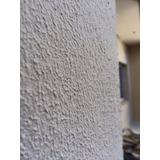 Revestimiento Plastico Texturado Para Rodillo X 25 Kg Texsur