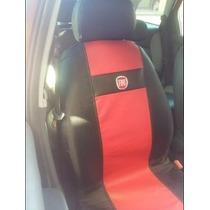 Capa Para Banco Fiat Tipo Tempra 94 95 96 97