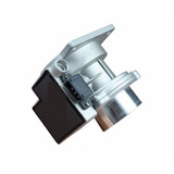Sensor Maf Nissan Tsuru Iii Sentra Nx -94 Tecnoful