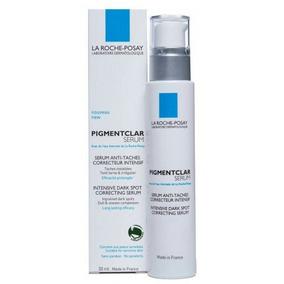 Desmanchadora Roche-posay Pigmentclar Serum 30ml