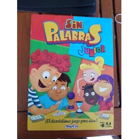 Bananagrams Banagramas Juego De Palabras Nuevo Juegos De Mesa