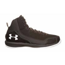 Underarmour Zapatos Para Caballero (original)