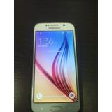 Samsung S6 Coreano (tactil Dañado)
