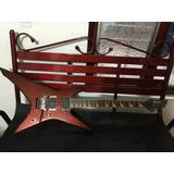 Guitarra Ibañez Xiphos Xpt 700