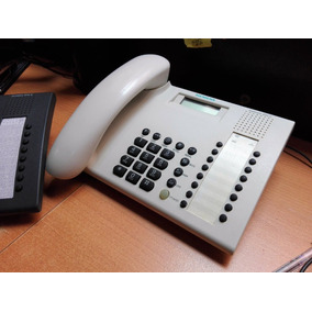 Telefono Euroset 815 Siemens Unilinea