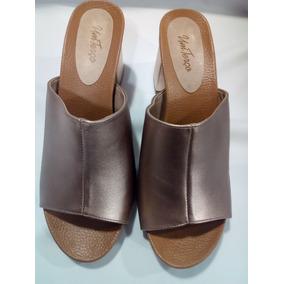 ff333b8e1 Terco Ortodoxo - Sapatos no Mercado Livre Brasil