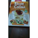 Libro La Salud Y La Cocina