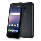 Celular Libre Alcatel Ideal 4.5 8gb 5mp/2mp 4g
