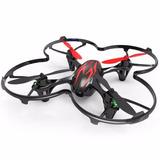 Drone Level Up Mini C/ Camara Control Estabilidad Resistente