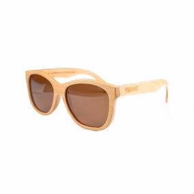 Óculos De Sol (óticas Do Povo) Oculos - Óculos De Sol Sem lente ... 65e8dfa057