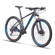 Bicicleta Sense Impact Pro 2019 T/m-l-xl+ Promoção