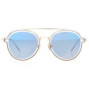 ad08a79fd1 Gafas Sol Medellin Mujer - Gafas Azul claro en Mercado Libre Colombia