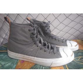 Zapatillas Converse Originales De Usa