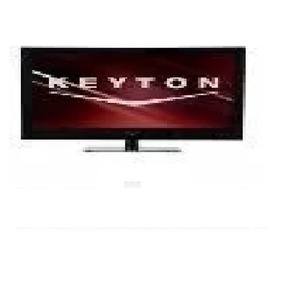 Televisor Keyton 24 Pulg