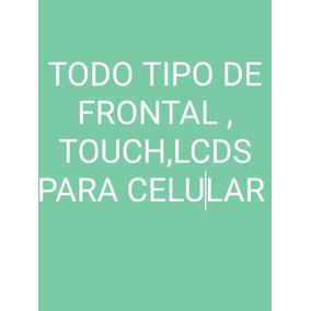 Samsung,motorola,lg,nokia,positivo,iphone (lcds,touch,fronta