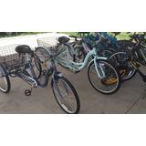 Triciclo Schwinn Para Adulto