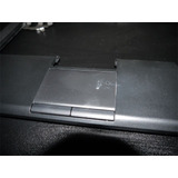 Reparación Cubierta Touchpad Lenovo Thinkpad