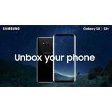 Samsung Galaxy S8 - 4gb Ram/64gb Interna