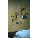 Transceiver Inmobilizer Anti-atraco Cortacorriente