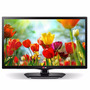 Monitor / Tv Lg 24mt45d-ps.awg Led 24 Hd Digital