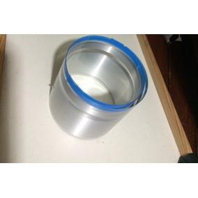 Faixa Adesivo Gm S10 Porta Traseira L. D. 94703879