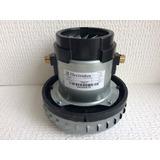 Motor Aspirador De Pó Electrolux Bps1s 127v A10 / A20 / Flex