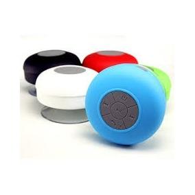 Caixa De Som Bluetooth Recarregavel Bateria Longa Duração