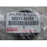 Estopera Caja Automatica Toyota Corolla 90311 38082