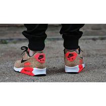 Nike Airmax Corcho
