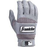 Guantines Franklin The Natural Profesionales 100% Original