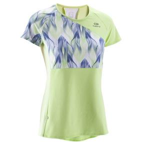 Camiseta Running