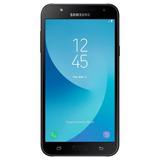 Samsung J7 Neo 16 Gb Telcel R9 - Negro Samsung