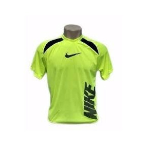 Kit 10 Camiseta Nike Dry Fit Roupa Masculina Revenda E Lucre