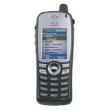 Teléfono Inalámbrico Ip Wifi Cisco Cp-7921g Cordoba