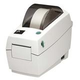 Impresora Zebra Lp 2824 Termica De Etiquetas